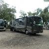 RV for Sale: 2006 Endeavor 40PDQ