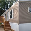 Mobile Home for Sale: Come Check us out! , Ferrelview, MO