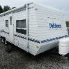 RV for Sale: 2002 26 FK