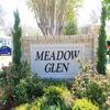 Mobile Home Park: Meadow Glen  -  Directory, Fort Worth, TX