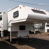 RV for Sale: 2002 811