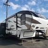 RV for Sale: 2014 33mks