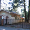 Mobile Home Park for Sale: Year-Round RV Park & Campground HIGH GROSS!, Georgetown, CA