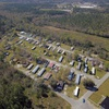 Mobile Home Park for Sale: REGENCY VILLAGE MOBILE HOME PARK, Moultrie, GA