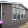 Mobile Home for Sale: 35 Primton | Make It Your Own!, Fernley, NV