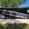 RV for Sale: 2018 FORZA 34T