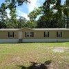 Mobile Home for Sale: FL, TALLAHASSEE - 2016 INDEPENDE multi section for sale., Tallahassee, FL