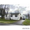 Mobile Home for Sale: MBH on Land - Whitestown, NY, Whitesboro, NY