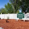 Mobile Home Park for Directory: Contempo MHP, Lincoln, NE