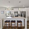 Mobile Home for Sale: Winchester Estates - #210, Salt Lake City, UT