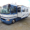 RV for Sale: 2004 ADMIRAL