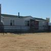 Mobile Home for Sale: Manufactured Home - Pampa, TX, Pampa, TX