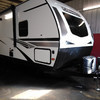 RV for Sale: 2021 261RKK