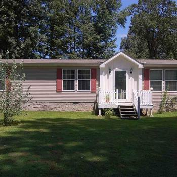 Mobile Homes For Sale Near Paducah Ky