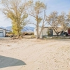 Mobile Home for Sale: Manufactured Home - Inyokern, CA, Inyokern, CA