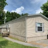 Mobile Home for Sale: TN, NEW TAZEWELL - 2007 LEGACY single section for sale., New Tazewell, TN