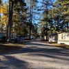 Mobile Home Park for Sale:  Grand Oaks MHP, Columbus, GA