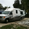RV for Sale: 2004 Platinum 272xl