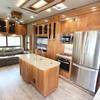 RV for Sale: 2018 VILANO 325 RL