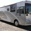 RV for Sale: 2006 Journey 36G
