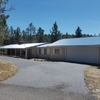 Mobile Home for Sale: Ranch, 1 story above ground, Manufactured Home - Alturas, CA, Alturas, CA