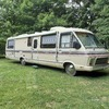 RV for Sale: 1987 ELANDAN 34