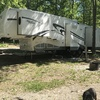 RV for Sale: 2009 HITCHHIKER DISCOVERY AMERICA 363 RSB