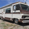 RV for Sale: 1984 ALLEGRO M-30
