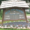 RV Park/Campground for Sale: Blue Top Resort, Fremont, WI