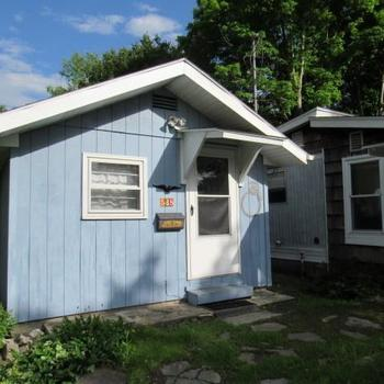 mobile homes for sale near washingtonville ny 36 listed rh mobilehome net