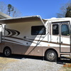RV for Sale: 2003 AMBASSADOR
