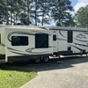 RV for Sale: 2016 BIG COUNTRY