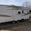 RV for Sale: 2011 CRUISER CTX CF29BHX