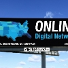 Billboard for Rent: Get Real-Time Pricing Online, Las Vegas, NV