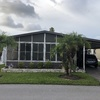 Mobile Home for Sale: Lovely, Well Maintained 2 Bed/2 Bath, New Port Richey, FL