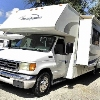 RV for Sale: 2004 31 U