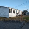 Mobile Home Park for Sale: Antlers LLC, Paducah, KY