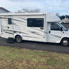 RV for Sale: 2006 B TOURING CRUISER 5231