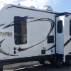 RV for Sale: 2012 BULLET PREMIER ULTRA LITE RLPR