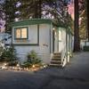 Mobile Home for Sale: Mobile Home - Big Bear Lake, CA, Big Bear Lake, CA