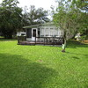 Mobile Home for Sale: LOVELY TURN-KEY HOME WITH LARGE FRONT YARD IN ALL-AGE COMMUNITY, Venice, FL