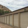 Self Storage Unit for Rent: Cutter Mini Storage, Globe, AZ