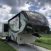 RV for Sale: 2015 SOLITUDE 320X