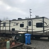 RV for Sale: 2016 SURVEYOR 291BHSS
