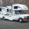 RV for Sale: 2020 2350