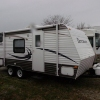 RV for Sale: 2011 Dutchmen Sport 185 DB