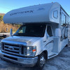 RV for Sale: 2011 GREYHAWK 31FS