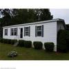 Mobile Home for Sale: Mobile Home - Newport, ME, Newport, ME