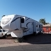 RV for Sale: 2013 BIGHORN 3610RE