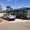 RV for Sale: 2004 MOUNTAIN AIRE 4018